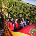 Winnaars Diamond ThemePark Awards 2015 zijn bekend