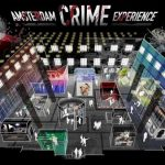 Amsterdam Crime Experience – geplande opening in 2018