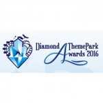 Nominaties Diamond Theme Park Awards zijn bekend