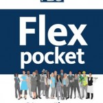 Kennis over flexibele arbeid gebundeld in de Flexpocket 2015
