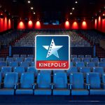 Kinepolis neemt twee NH bioscopen in Nederland over