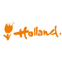 logo holland