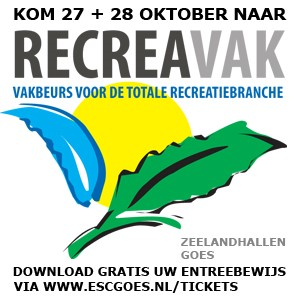 recreavak Goes