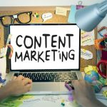 Contentmarketing: 10 tips voor verrassende content
