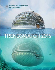trendswatch musea