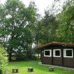 Drenthe aan de slag voor vitalere vakantieparken