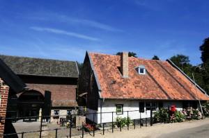 Brouwerij De Fontein, één van de 40 geselecteerde streekproducenten