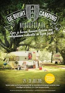 169225-Noorderpark
