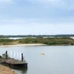 Toerisme in Belgisch Limburg beleeft topmaand