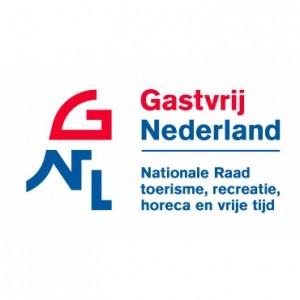 722_2_Logo_GastvrijNederland