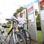 Vlaanderen investeert 75 miljoen extra in toerisme