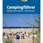 ADAC start met beoordeling door campinggasten