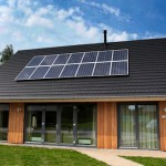 Landal Greenparks opent Eco-bungalows