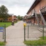 De gevolgen van een asielzoekerscentrum op toerisme
