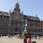 Vlaanderen verwacht 9% groei overnachtingen krokusvakantie