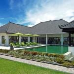 Trend: Vakantiehuis huren zonder tussenpartij