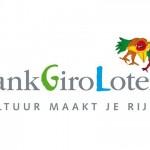 Miljoenen voor cultuursector dankzij BankGiro Loterij