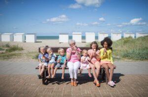 Belgen_aan_zee