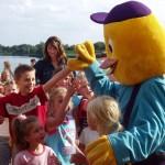 Attractiepark BillyBird Hemelrijk experimenteert met prijzen entree en drank