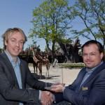 Diergaarde Blijdorp wint Zoover Award dierentuinen