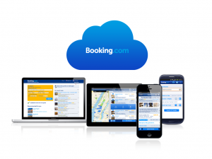 Booking Cloud