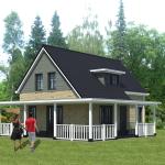 Project kleinschalig bungalowpark in Hoeven van start