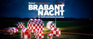 BrabantNacht
