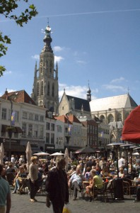 Breda - 047