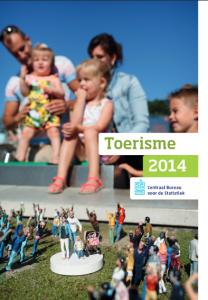 CBS Toerisme2014