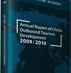 Chinese toeristen kritisch in hun keuze