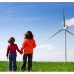 Veel kennis over groener bouwen en ondernemen op Dutch Green Building Week