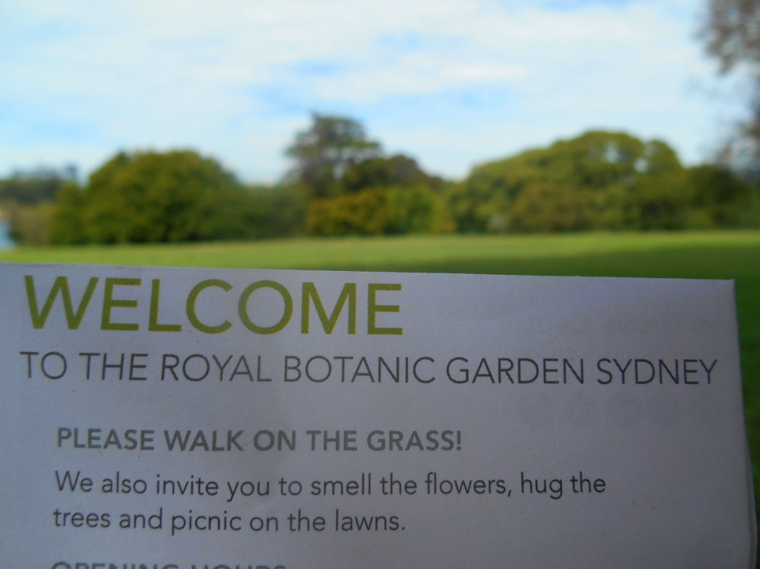 RoyalBotanicGarden