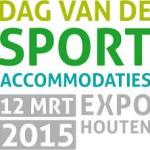 Programma Dag van de Sportaccommodaties bekend