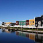 Landal GreenParks neemt Deense bungalowketen over