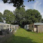 Gemeente Oosterhout gaat parken helpen met revitaliseren