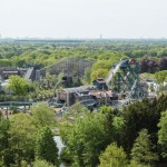 Nieuwe attractie Efteling vanaf 1 juli open voor bezoekers