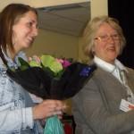 Efteling verkozen tot Recreatie Leerbedrijf 2011