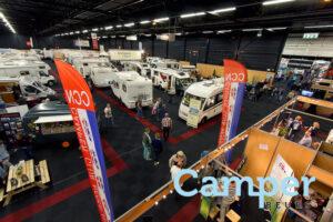 Evenementenhal_Camper-2