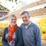 Boertel in Groningen verkozen tot beste Vekabo logeeraccommodatie