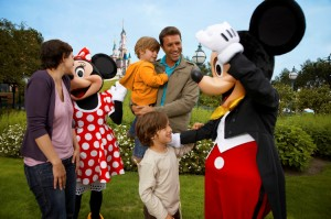 Family-Magical-Moments-2