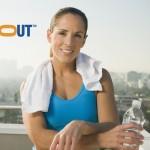 De fitnesstrends voor 2013