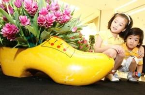 Flora+Liefde+Flower+Parkjpg
