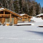Het hotel-bungalowconcept: nieuwe sectorstandaard?