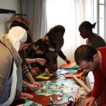 Walibi België op zoek naar 400 nieuwe medewerkers