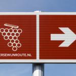 Gelderse wijnroute in ontwikkeling
