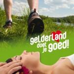 Sportieve arrangementen rondom wandelevenementen in Gelderland