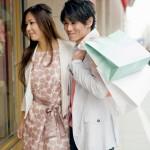 Vrijdagmiddagblog! De Global Shopper spreekt