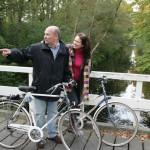 De toekomst van de Nederlandse vakantiemarkt