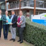Alle Landal-parken Green Key gecertificeerd