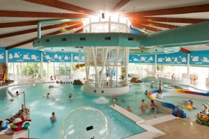 Hof-van-Domburg-Zwembad-800